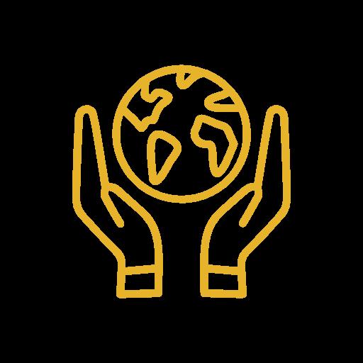 icon-glteam (11)