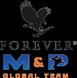 pic-logomarca-glteam-v2
